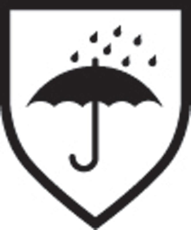 Προστασία ενάντια στην βροχή